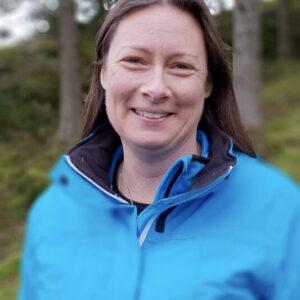 Nina Lenngren